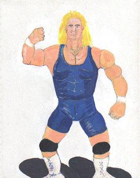wrestler_b