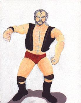 wrestler_c