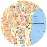 akureyri map_c